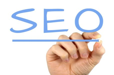 How to Select the SEO Package for Your Business